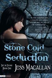 Stone Cold Seduction Book PDF