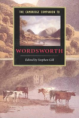 The Cambridge Companion to Wordsworth PDF