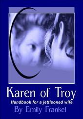 Karen of Troy