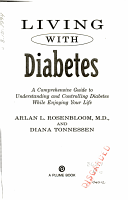 Living with Diabetes PDF
