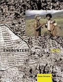 Encounters with the Dani PDF