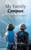 My Family Compass PDF