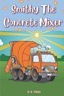 Smithy The Concrete Mixer PDF