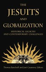 The Jesuits and Globalization