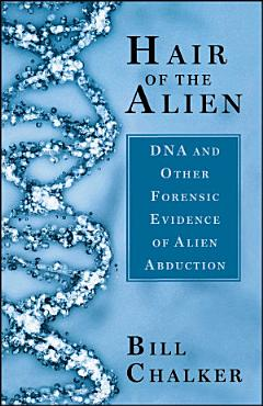 Hair of the Alien PDF