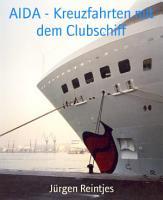AIDA   Kreuzfahrten mit dem Clubschiff PDF
