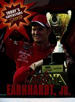 Dale Earnhardt  Jr  PDF