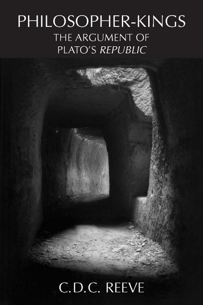 Download Philosopher Kings Book