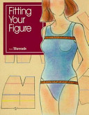 Fitting Your Figure PDF