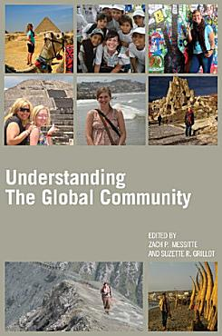Understanding the Global Community PDF