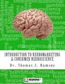 Introduction to Neuromarketing   Consumer Neuroscience