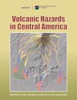 Volcanic Hazards in Central America PDF