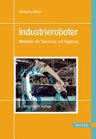 Industrieroboter PDF