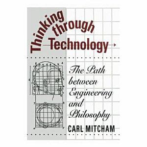 Thinking Through Technology Book