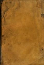 Corte diuina, o Palacio celestial: primero, y segundo tomo, que son diez y onze de la Corte Santa, Volumen 2