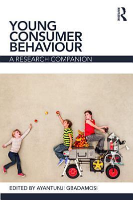 Young Consumer Behaviour PDF