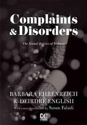 Complaints And Disorders Book PDF