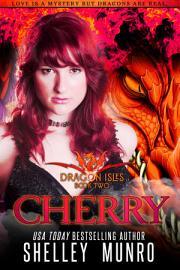 Dragon Isles  Cherry