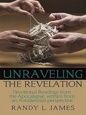 Unraveling the Revelation