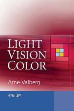 Light Vision Color