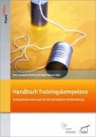 Handbuch Trainingskompetenz PDF
