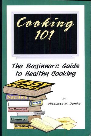 Cooking 101 PDF