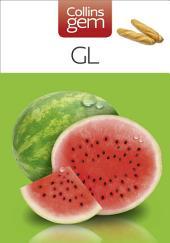GL (Collins Gem)