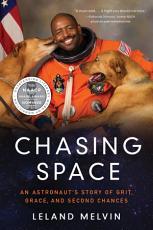 Chasing Space PDF