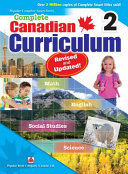 Complete Canadian Curriculum 2  Revised and Updated
