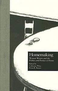 Homemaking Book
