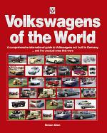 Volkswagens of the World