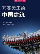 巧夺天工的中国建筑(新视野百科书坊)