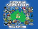 Australian Christmas Birds