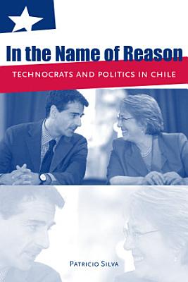 In the Name of Reason