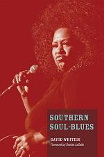 Southern Soul-Blues