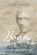 Boone PDF