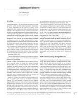 Cambridge Handbook of Psychology  Health and Medicine PDF