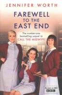 Farewell to the East End PDF