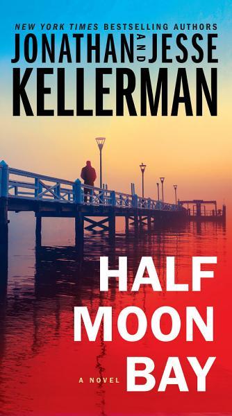 Download Half Moon Bay Book