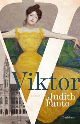 Viktor PDF