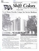 Shift Colors PDF