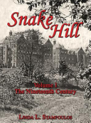 Snake Hill Volume I PDF