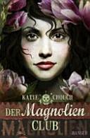 Der Magnolien Club PDF