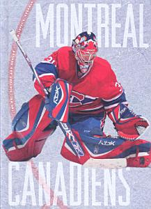 The Story of the Montreal Canadiens PDF