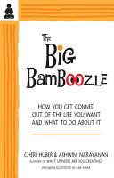Big Bamboozle PDF