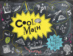 Cool Math PDF