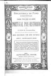 Portugal pre-historico