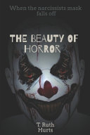 The Beauty Of Horror Book PDF