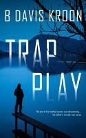 Trap Play PDF