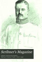 Scribner's Magazine: Volume 25